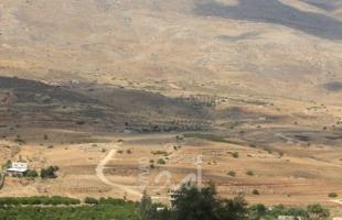 محميات فلسطين: اليوم العالمي لمكافحة التصحر محطة سنوية للحد من تدهور الأراضي