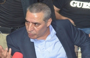 الشيخ: جريمة كبرى ترتكب من قوات الاحتلال في وادي الحمص بالقدس