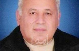بعيون عربية .... الرئيس السيسي