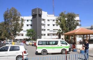 وزارة الصحة بغزة تعلن عن تشكيل لجنة مختصة للتحقيق في ملابسات وفاة مواطنة