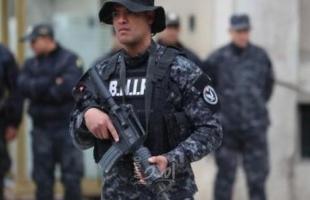 """بعد مطاردة أمنية...إرهابي يفجر نفسه في حي """"الانطلاقة"""" غرب العاصمة تونس"""