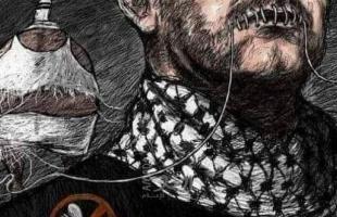 نادي الأسير: أسرى الجهاد يواصلون إضرابهم عن الطعام داخل سجون الاحتلال