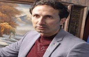 رسالة مفتوحة من كاتب فلسطيني للرئيس عبد الفتاح للسيسي