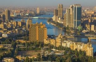 """وكالة """"فيتش"""" تشيد بقطاع حيوي في الاقتصاد المصري"""