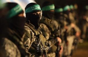 غزة: القسام ينعى أحد عناصره توفي بجلطة قلبية