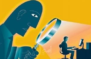 طرق تفعيل الرقابة الأبوية في روبلوكس وحماية أطفالك داخلها