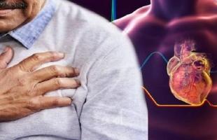 أربع علامات تحذيرية يمكن أن تظهر قبل أسبوع من حدوث نوبة قلبية