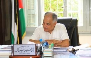 حركة فتح وتحدي الانتخابات العامة