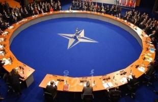 """مجلة أمريكية: سرب قاذفات ومقاتلات روسية يرسل إنذارا إلى """"الناتو"""" ويسبب استنفارا في دول البلطيق"""