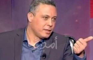 """الحريري يعتذر بعد """"جراحة تجميلية"""""""