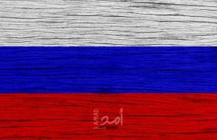 الخارجية الروسية تكشف عن تطور الوثيقة النهائية في محادثات الاتفاق النووي