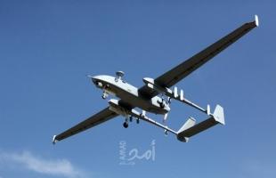 التحالف العربي يعلن إسقاط طائرة مسيرة حوثية أطلقت باتجاه السعودية
