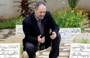 جيش الاحتلال يفرج عن الأسير بسام السعدي بعد اعتقال 23 شهراً