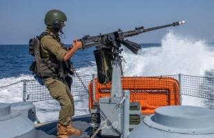 نقابات العمال توثق 17  اعتداءً لبحرية الاحتلال على الصيادين منذ بداية 2020