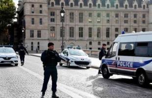 """محدث- 4 مصابين بهجوم قرب المقر القديم لـ""""شارلي إبدو"""" وتوقيف المشتبه به في باريس"""