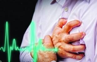 مشروبات سحرية تحميك من خطر الإصابة بالنوبات القلبية