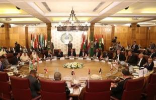 """الجامعة العربية: نحمل الاحتلال الإسرائيلي المسؤولية عن هدم المنازل في """"سلوان"""" بالقدس"""