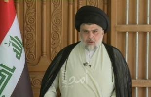 العراق: مقتدى الصدر يتراجع عن مقاطعة الانتخابات البرلمانية ويعلن المشاركة