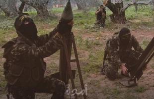 سرايا القدس تعلن النفير العام وتؤكد: نحن على جهوزية كاملة للدفاع عن الأسرى