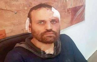 """مصر... المحكمة العسكرية تقضي بإعدام الإرهابي """"هشام عشماوي"""""""