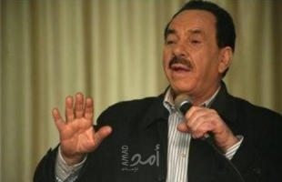 """محدث(1).. قوى وشخصيات فلسطينية تنعى المناضل الكبير """"أحمد عبد الرحمن"""""""