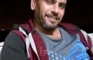 """الأسير """"أحمد زهران"""" يستمر في اضرابه عن الطعام لليوم الـ 88 رفضًا للاعتقال الإداري"""