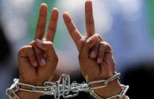 الأسير محمد أبو الرب يدخل عامه الـ19 في السجون الإسرائيلية