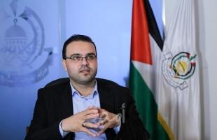 """قاسم: رسالة عملية قتل """"زئيفي"""" أن """"المقاومة"""" قادرة في كل مرة على ارباك حسابات الاحتلال"""