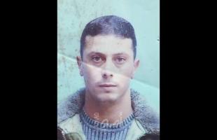 """سلطات الاحتلال تفرج عن الأسير """"سامي زيود"""" بعد 12 عاماً بسجون الاحتلال"""