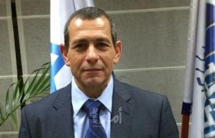 """الحكومة الإسرائيلية تصادق على تمديد ولاية رئيس """"الشاباك"""" لـ 4 أشهر"""
