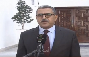 بالأسماء.. المتحدث باسم الرئاسة الجزائرية يعلن تشكيل الحكومة الجديدة