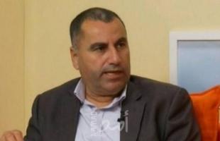 أبو الرب: ستبقى المساجد في المحافظات غير المصابة مفتوحة مع إستمرار تعليق صلاة الجمعة