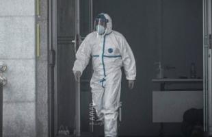 الصحة العالمية: موجة وبائية رابعة في (15) دولة تمتدّ من المغرب إلى باكستان