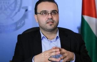 قاسم: سلوك إسرائيل العدواني بقصف سوريا هو السبب الحقيقي بتوتر المنطقة