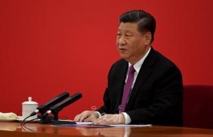شي يؤكد على تشديد الرقابة على السلامة في أماكن العمل مع استئناف الأعمال التجارية في الصين