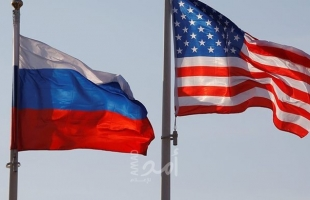 السلطات الأمريكية تطالب 24 دبلوماسيًا روسيًا بمغادرة الولايات المتحدة