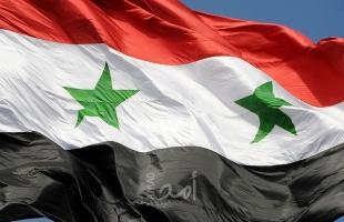 """صحيفة: دمشق ترحب بالحوار بين السعودية وإيران وتشير إلى """"العدو الأساسي"""""""