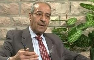 خالد يدعو للبدء بتطبيق قرارات الإجماع الوطني بفك الارتباط مع دولة الاحتلال