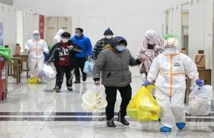 """تسجيل (4) مليون و204 آلاف حالة وفاة وأكثر من 196 مليون إصابة بـ""""كورونا"""" عالمياً"""