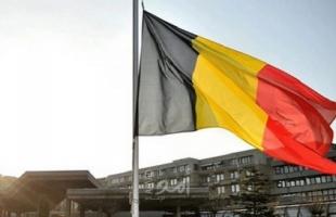 بلجيكا تعلن  20 يوليو حداد وطني على ضحايا الفيضانات