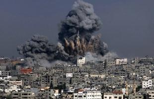 صحة غزة: 253 شهيدًا حصيلة العدوان الأخير على غزة