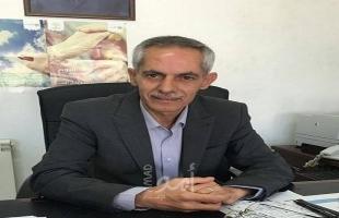 تنمية رام الله تحمل حركة حماس المسؤولية  الكاملة عن توقف خدماتها في قطاع غزة