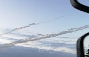 إعلام عبري: إطلاق صاروخ من غزة نحو عسقلان وصفارات الانذار تدوي