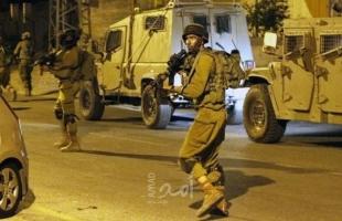 سلطات الاحتلال تفرض غرامة باهظة على مواطن لاستعادة جرافة في الأغوار