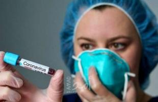 """الصحة العالمية تحذر من بؤرة جديدة لـ""""كورونا"""""""