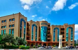 الجامعة الإسلامية بغزة تُصدر إعلانًا مهمًا بشأن الفصل الدراسي الثاني