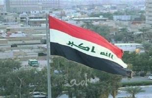 القوات العراقية: القصف التركي لمناطق بشمالي العراق تصرف استفزازي