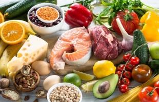 حمية غذائية خاصة يمكن أن تفيد في علاج النوع الثاني من السكري