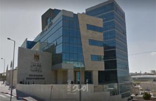 """الخارجية الفلسطينية تدين تدريبات جيش الاحتلال في جنين: تجاوز لجميع """"الخطوط الحمراء"""""""
