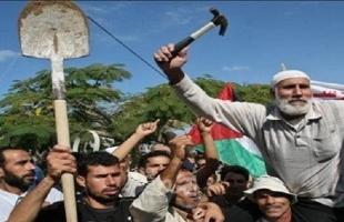 غزة: نقابات عمال فلسطين تصدر توضيحا حول رسوم التأمين الصحي لمحدودي الدخل